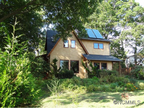 6 Williams St, Asheville, NC 28803
