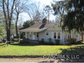 105 Hidden Hill Rd, Tryon, NC 28782