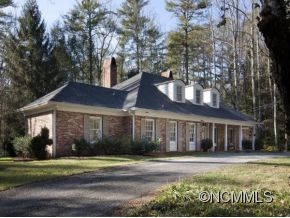 primary photo for 27 PARK ROAD, Biltmore Forest, NC 28803, US