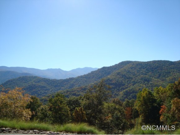 387.46 acres in Burnsville, North Carolina