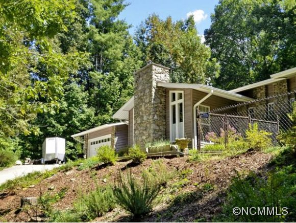 41 Wilderness Rd, Asheville, NC 28804