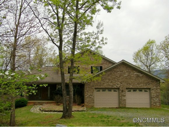 116 Fallen Tree Ln, Mill Spring, NC 28756