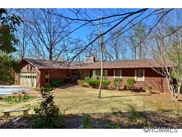 428 Mountain Laurel Dr, Columbus, NC 28722