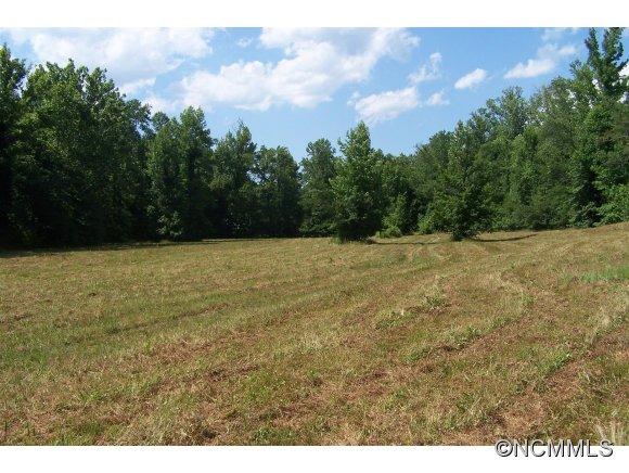 69.06 acres Columbus, NC
