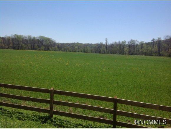 73.06 acres Columbus, NC