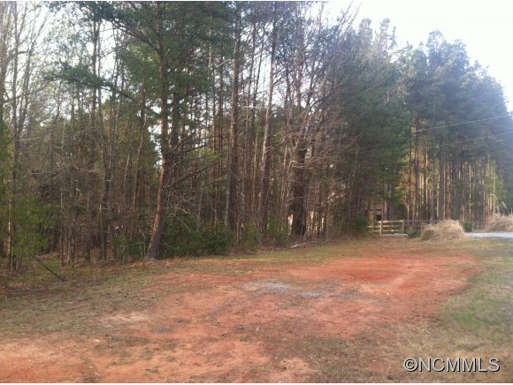 Hunting Country Rd, Tryon, NC 28782