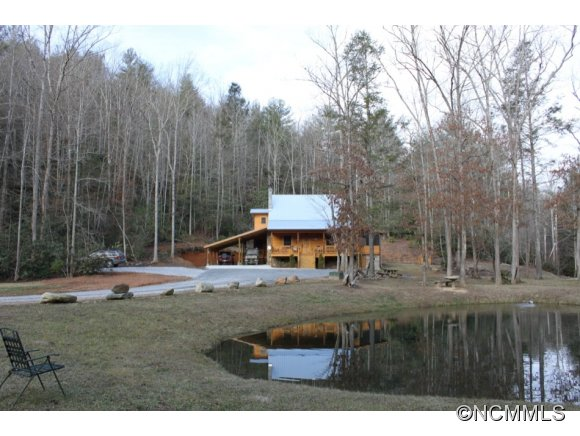 14.06 acres Morganton, NC