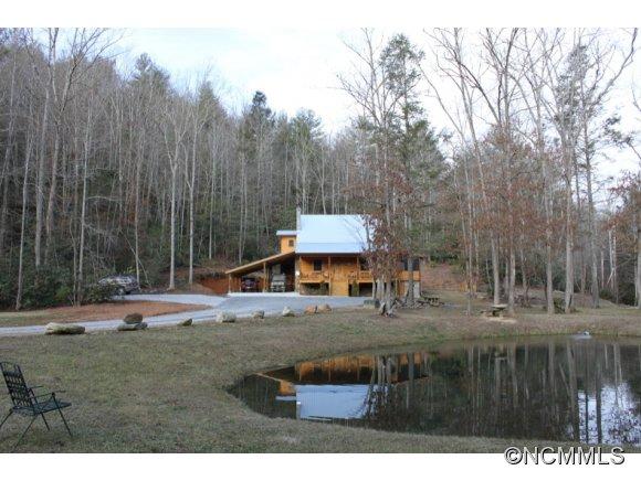 14.06 acres Morganton, NC