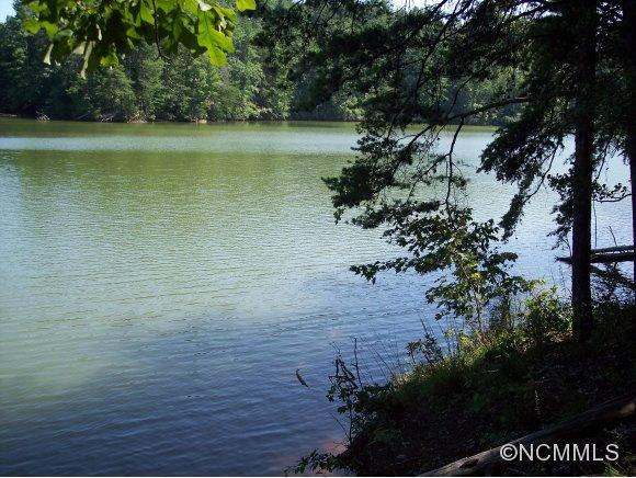39 Peninsula Dr, Mill Spring, NC 28756