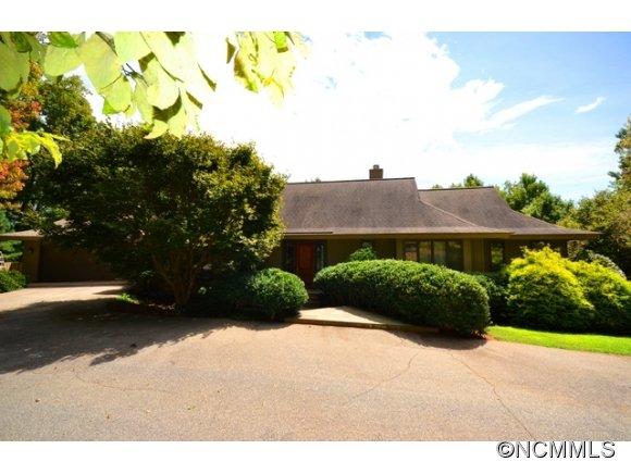 1555 Jackson Grove Rd, Columbus, NC 28722