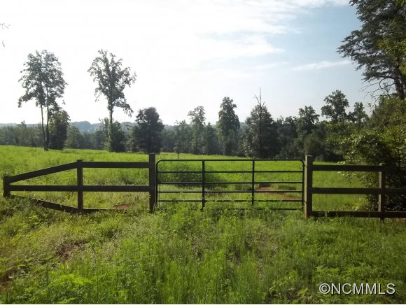 Green Creek Dr, Columbus, NC 28722