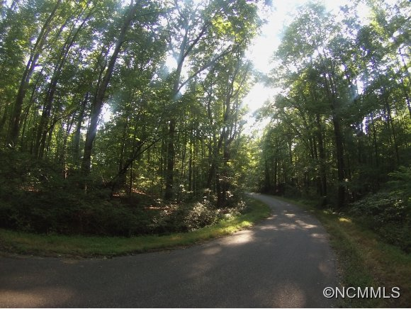 Country Club Heights Rd, Tryon, NC 28782