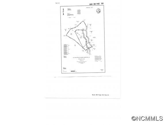 Grey Fox Ln, Tryon, NC 28782