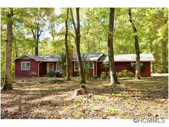 51 Shadow Creek Ln, Columbus, NC 28722