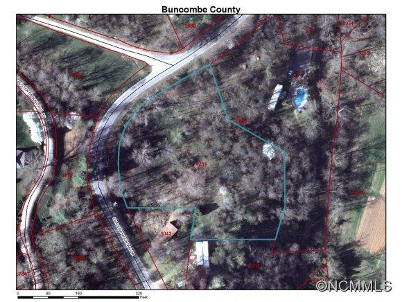 9999 Carolina Mountain Dr, Candler, NC 28715