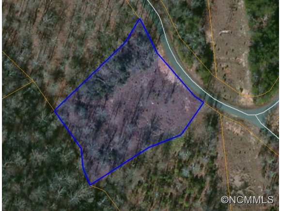 River Knoll Way, Tryon, NC 28782