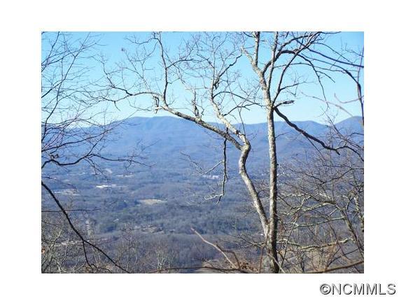 199 acres Franklin, NC
