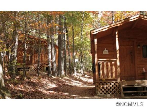 400 acres Spruce Pine, NC