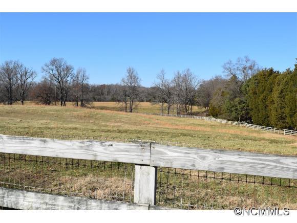 196.8 acres Mooresboro, NC