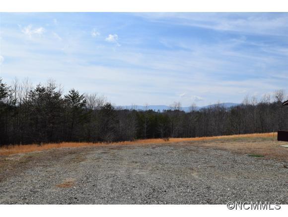 68.73 acres Rutherfordton, NC