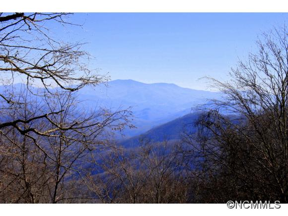 Overlook Dr, Mars Hill, NC 28754