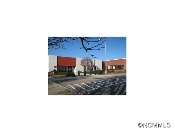 128 Bingham Rd # 1270/1290, Asheville, NC 28806