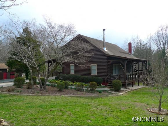 4515 Mount Olive Church Rd, Morganton, NC 28655