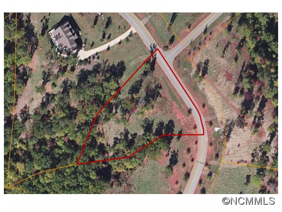 Mountain Pkwy, Mill Spring, NC 28756