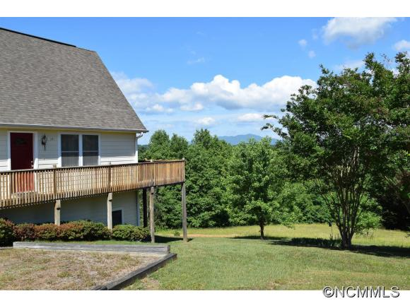 3.59 acres Tryon, NC
