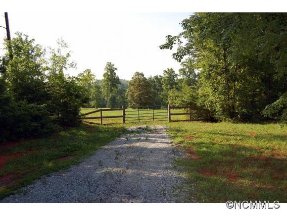 0 Green Creek Dr, Tryon, NC 28782