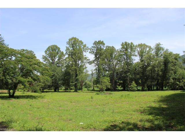 5 acres Arden, NC