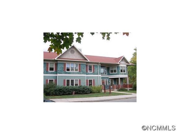 192 E Chestnut St, Asheville, NC 28801