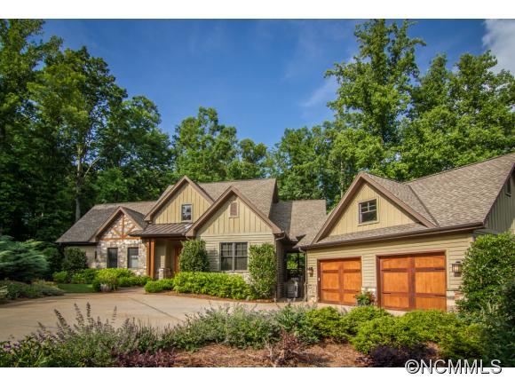 153 Glenn Ct, Mill Spring, NC 28756