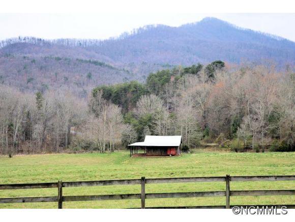 384 Martin Walker Rd, Mill Spring, NC 28756