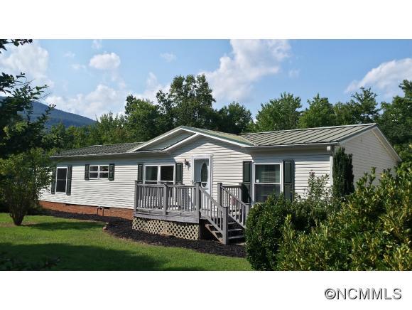 2838 Lake Adger Rd, Mill Spring, NC 28756