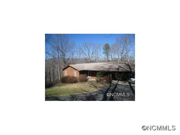 195 Woodland Rd, Tryon, NC 28782