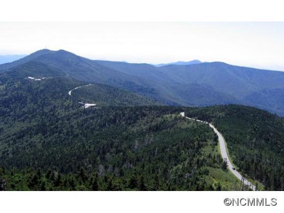 75 acres Spruce Pine, NC