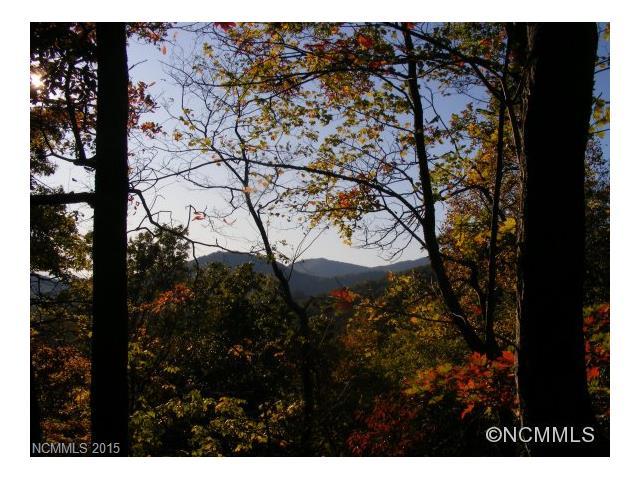 79.48 acres Black Mountain, NC