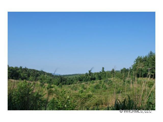 229.6 acres Hendersonville, NC