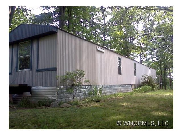 Photo of 338 Ray Street  Waynesville  NC