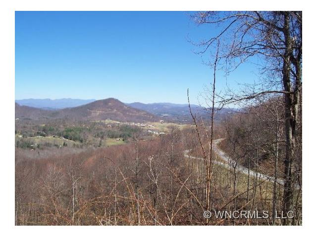Image of Acreage for Sale near Arden, North Carolina, in Buncombe County: 1.08 acres