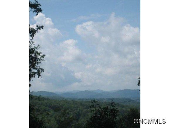 Image of Acreage for Sale near Pisgah Forest, North Carolina, in Transylvania County: 60 acres