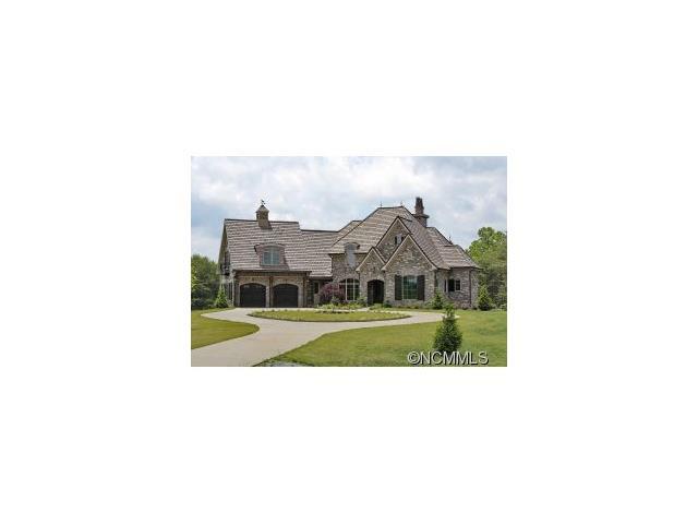 874 Ar Thompson Rd, Mill Spring, NC 28756