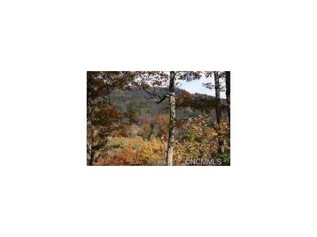 http://photos.listhub.net/WNCRMLS/NCM543677/1?lm=20170727T115233