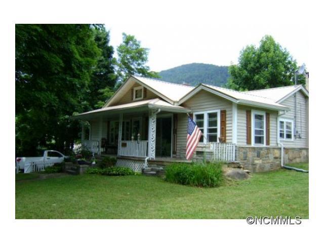 Photo of 187 Odoms Chapel  Bakersville  NC