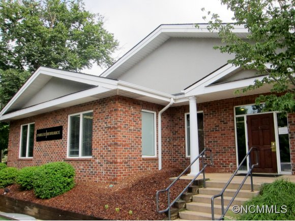 77 Central Ave, Asheville, NC 28801