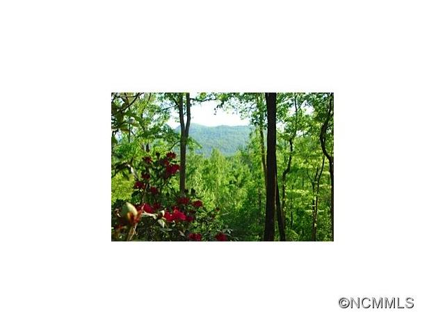 Judge Rd, Tryon, NC 28782