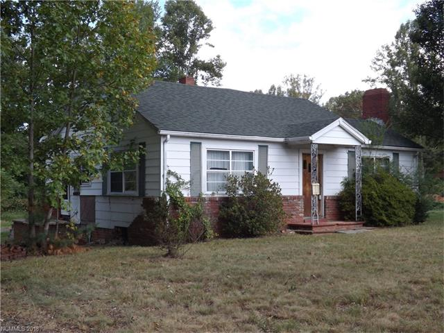 Photo of 109 Fairmont Road  Candler  NC