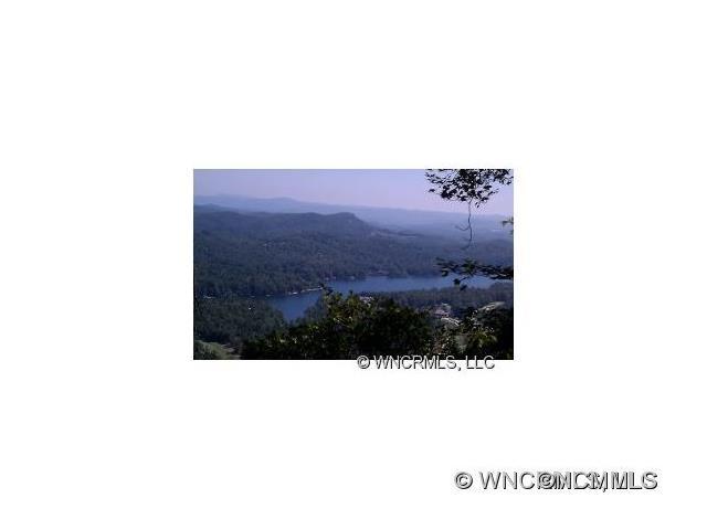http://photos.listhub.net/WNCRMLS/NCM575623/1?lm=20170817T215147