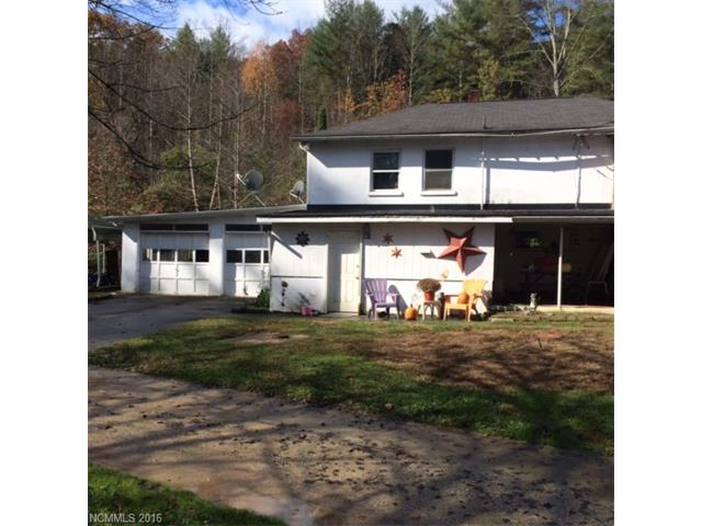 Photo of 352 Misty Mountain Drive  Etowah  NC